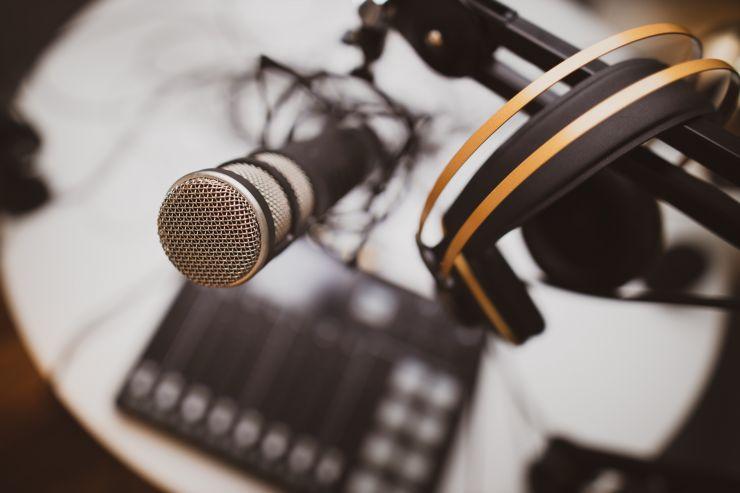Interview: Rendity Podcast gibt Crowdinvesting-Inhalten neuen Sound