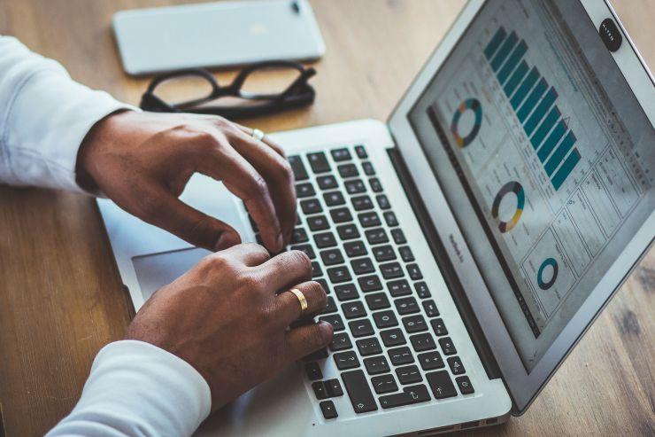 Marktführerschaft im Crowdinvesting: neue Bestenliste für 2020