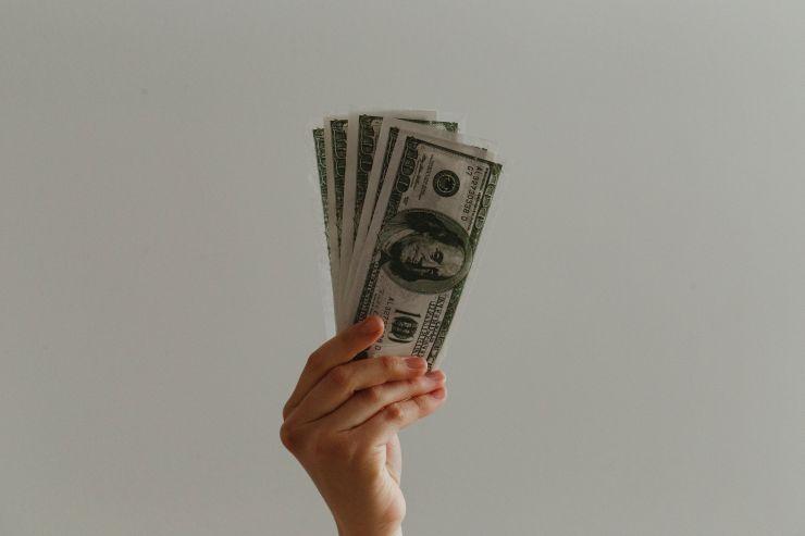 Rückzahlungsprobleme: Crowdinvesting-Projekte von zwei Plattformen betroffen