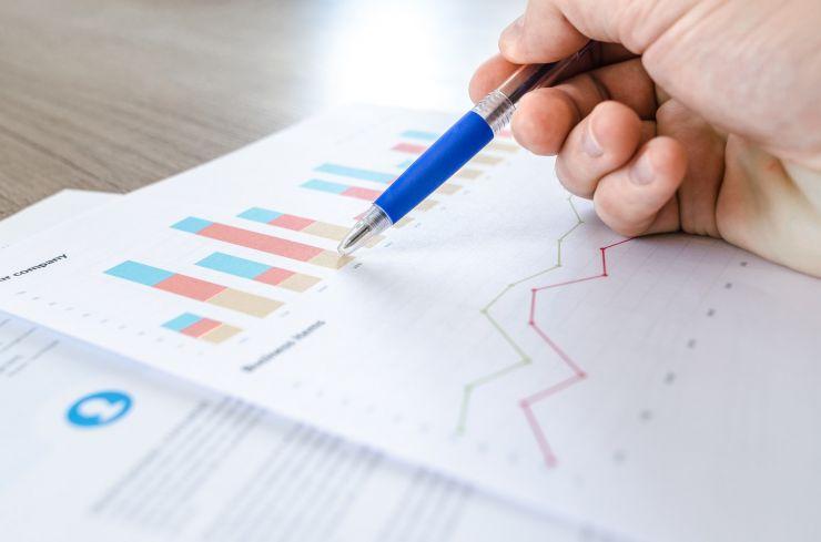 Crowdinvesting-Statistik: KMUs & Start-Ups machten Immobilien-Projekten im Oktober Konkurrenz