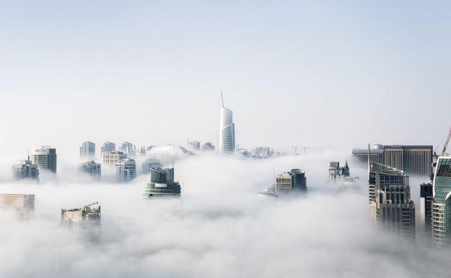 Ranking: Die größten Immobilien-Crowdinvesting-Projekte Österreichs