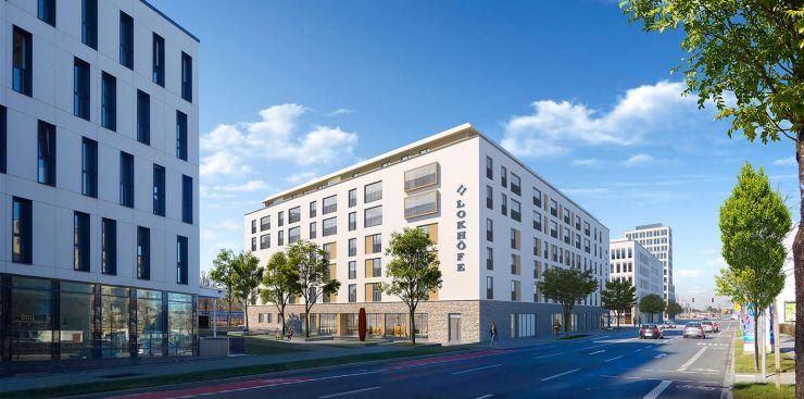 Diversifikation mit Pflegeimmobilien: zinsbaustein.de startet neues Crowdinvesting-Projekt in Rosenheim