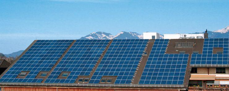 GW Energie Holding startet Crowdfunding-Kampagne in Deutschland