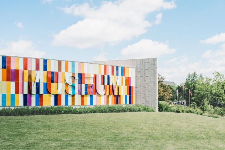 Sigmund Freud Museum startet Crowdfunding mit Christoph Waltz