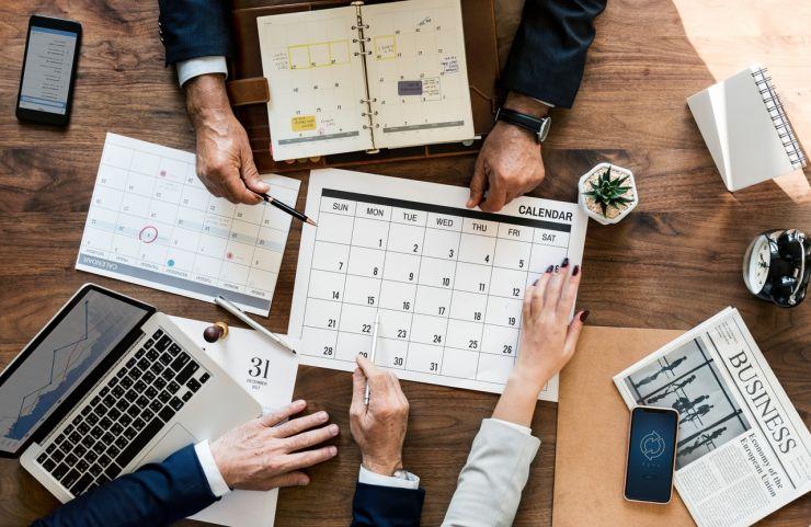 Bisher schwächster Kalendermonat 2019: 4 Millionen Euro sind im Mai in Crowdinvestments geflossen