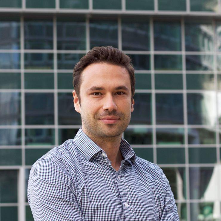 Wie der Crowdinvesting-Markt von Smart Contracts und der Blockchain profitieren kann | CONDA im Interview