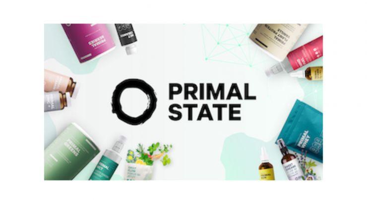 Primal State startet zweite Finanzierungsrunde auf Seedmatch
