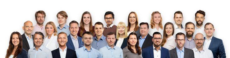 Halbjahresbilanz 2021: zinsbaustein.de meldet erfolgreichste erste Jahreshälfte der Unternehmensgeschichte