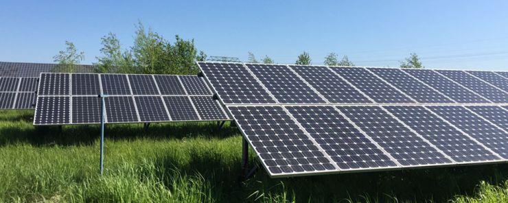 Sonneninvest setzt bei erster Anleihen-Platzierung auf GREEN ROCKET als FinTech-Partner
