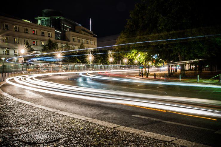4,46 Millionen Euro im November: Crowdinvesting-Markt mit bisher stärkstem Monat