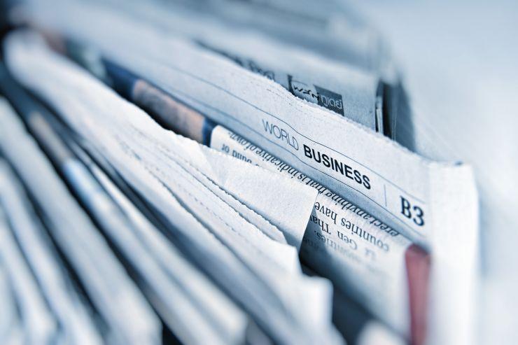 Berichte von Wirtschaftswoche & Finanz-Szene.de: Exporo veröffentlicht ausführliche Stellungnahme