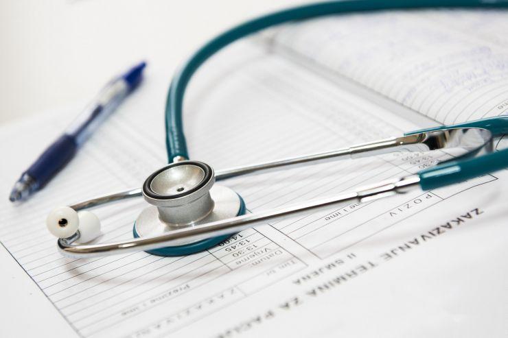 Crowdinvesting in der Gesundheitswirtschaft | aescuvest im Interview