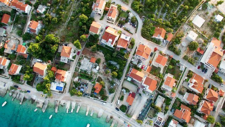 Crowdinvesting in der Praxis: Wie transparent sind Immobilien-Projekte? (Teil 1)
