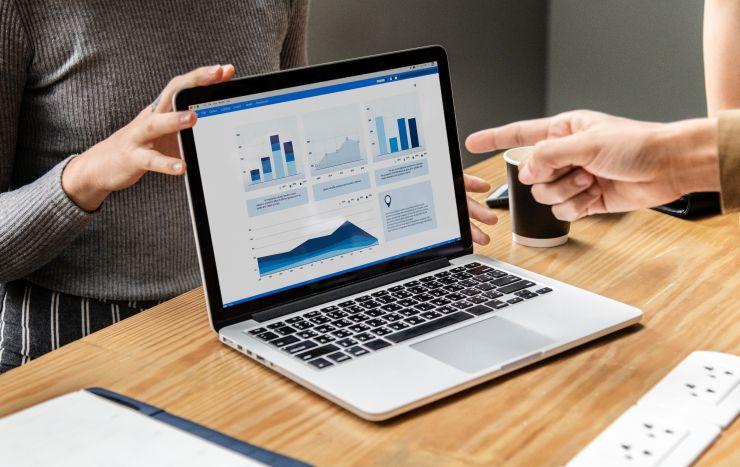 Weiteres Branchenwachstum, Fokus auf qualitativ hochwertige Projekte | REVAL im Interview