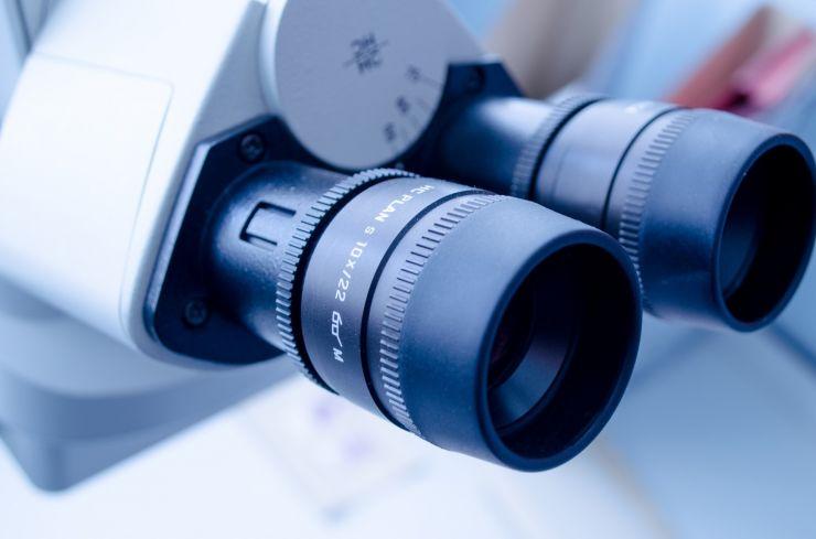 Universitätsklinik Bern: Crowdfunding für Hirntumorpatienten
