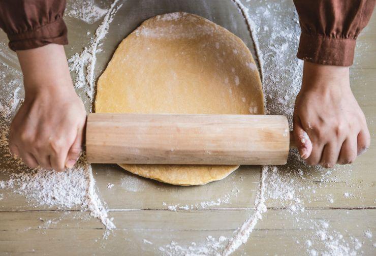 Bäckerei Felber & Power Solutions erreichen binnen einer Woche EUR 200.000 Crowdfunding auf LION ROCKET