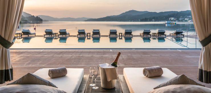 Projekt Interview:  Falkensteiner Hotelgruppe macht Investoren zu Gästen und Stammgäste zu Anlegern