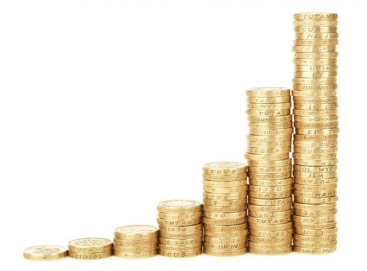 Scarletred Crowdfunding mit Rekordstart – binnen einer Woche bereits EUR 300.000 investiert