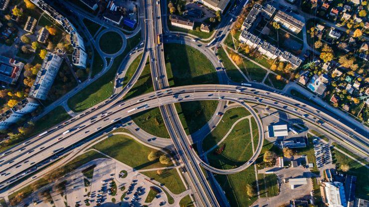 Grenzenloses Crowdinvesting - gigantisches Wachstumspotential?