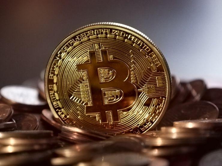 ICO-Funding: Wenn Crowdfunding auf die Blockchain trifft