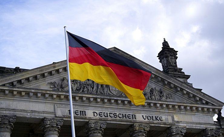 Rendity Deutschland: Expansion gestartet