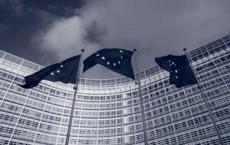 Crowdfunding-Verordnung: Umsetzung in Deutschland unter heftiger Kritik