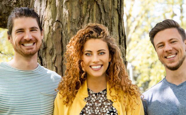 Projekt Interview HANS Brainfood: mit regionalem Hanf zum Erfolg