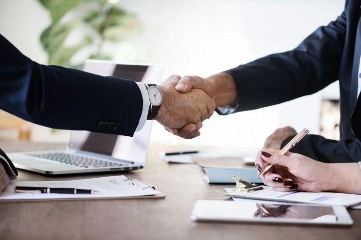 Sontowski & Partner Group jetzt Lead-Investor bei zinsbaustein.de