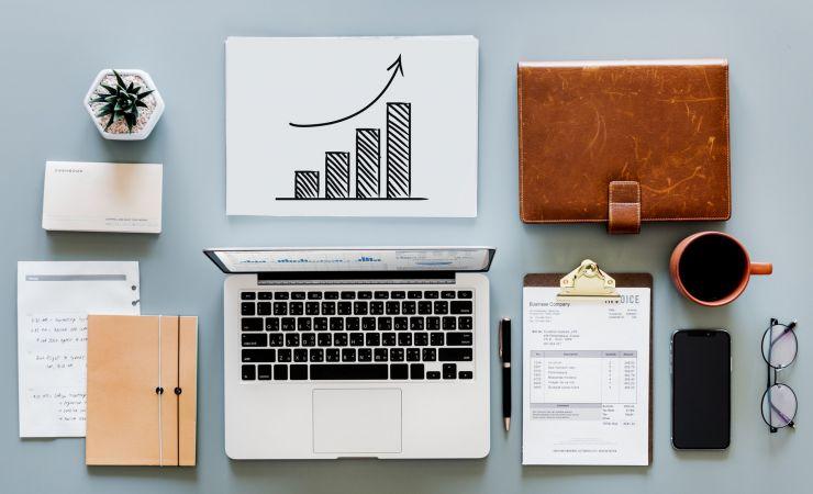 Seedmatch-Fundingindex: Startups bieten Crowdinvestoren 15 Prozent Rendite p. a.
