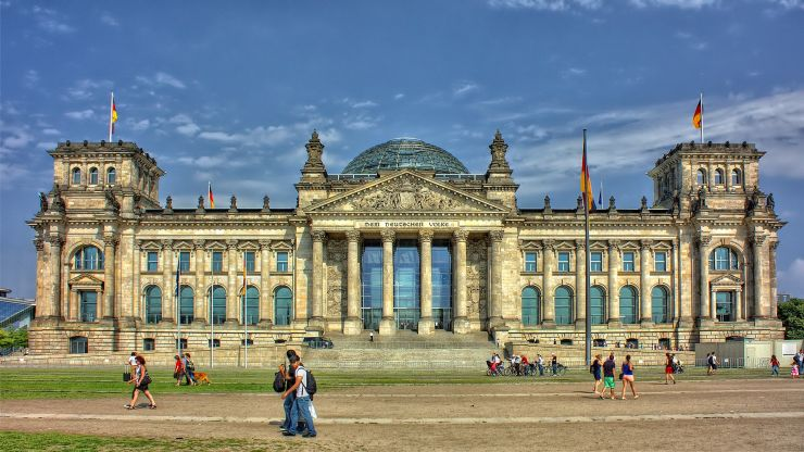 Deutschland: Das erwartet sich der Crowdfunding-Markt von der neuen Bundesregierung