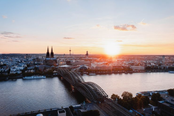 "Neues Start-up Brickbuy will ""Betongold"" handelbar machen"