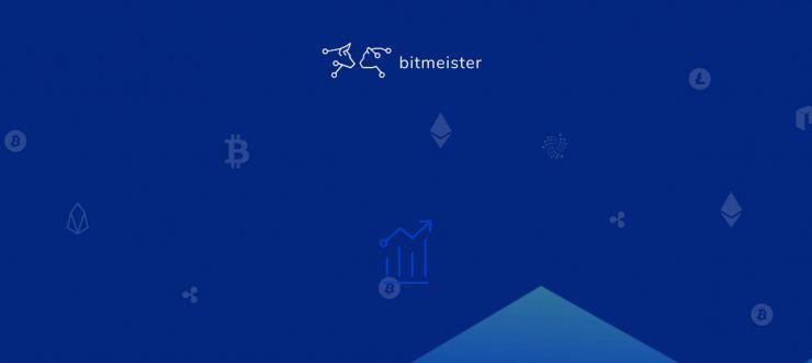 next Block GmbH startet Crowdfunding für voll regulierte Kryptobörse