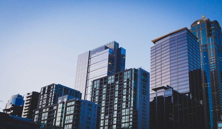 Neue Produktkategorie bei zinsbaustein.de: Crowdinvesting der Cube Real Estate