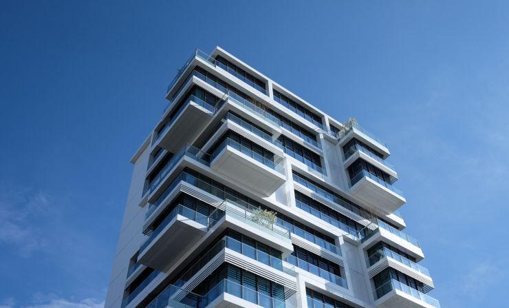 HOME ROCKET mit drei neuen Immo-Investmentchancen