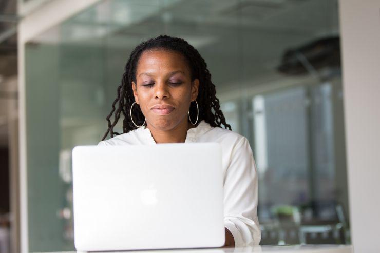 Frauen investieren: Mit Immobilien-Investments zur finanziellen Selbstbestimmtheit