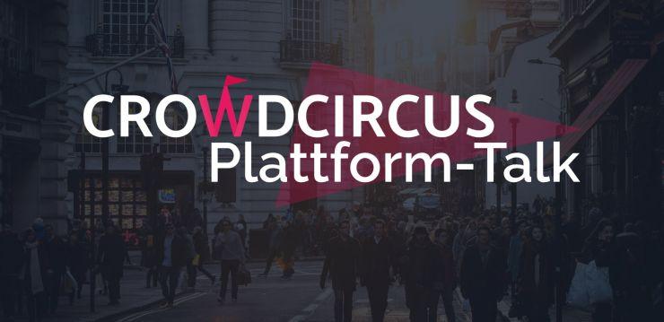 Plattform-Talk: Crowdinvesting-Projektwahl und Qualitätssicherung trotz EU-Verordnung