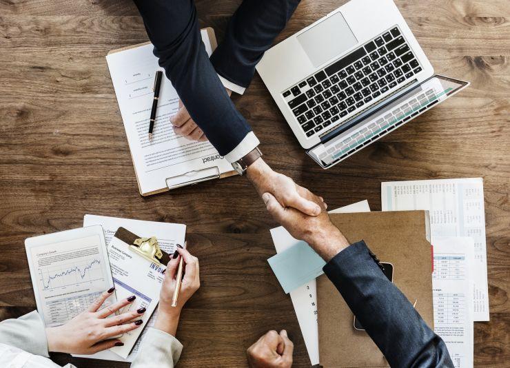 FinnestPro bietet institutionellen Anlegern Investitionsmöglichkeit in Falkensteiner Hotels & Residences