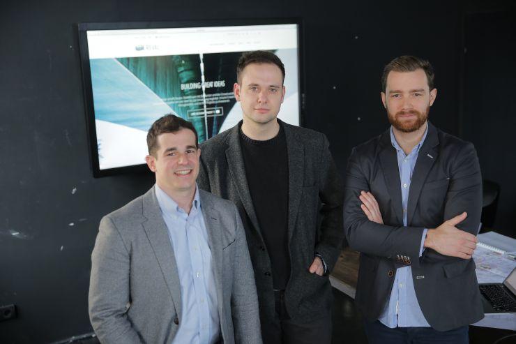 Crowdfunding-Jahresrück- und Ausblick | REVAL im Interview