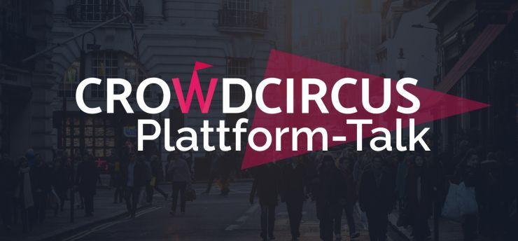 Plattform-Talk: die wichtigsten Eigenschaften für eine erfolgreiche Kampagnenkooperation