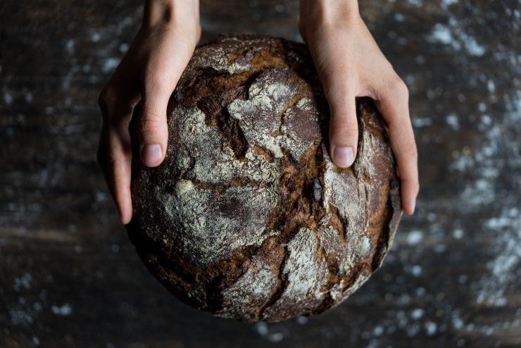 Traditions-Bäckerei Felber setzt auf Crowdfunding
