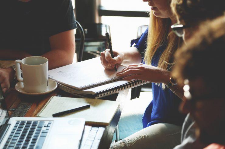 11 Tipps für eine erfolgreiche Crowdfunding-Kampagne