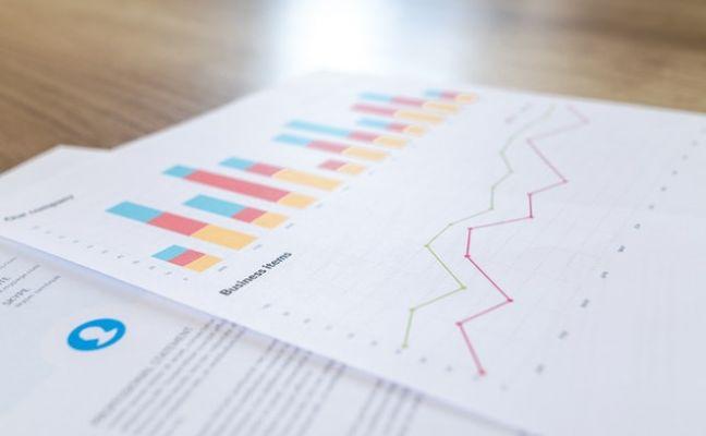 Crowdinvesting-Österreich: 4,35 Millionen Euro an Zuflüssen im September