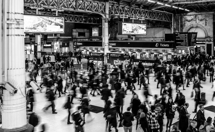 Crowdinvesting-Plattformen sammelten im Februar 5,5 Millionen Euro ein