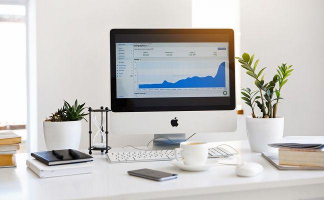 Kräftiges Wachstum: Österreichischer Crowdinvesting-Markt legte im ersten Halbjahr um +84,6% zu