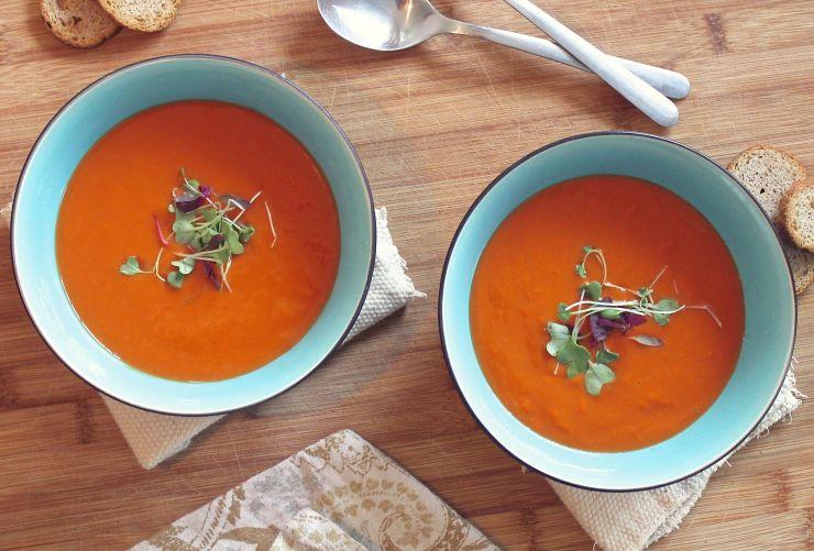 Crowdfunding der Küchenbrüder: Schnelles Slow-Food liegt im Trend
