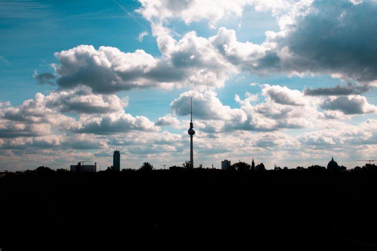 Österreich vs. Deutschland: die größten Crowdinvesting-Plattformen der Länder im Vergleich