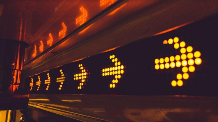 """Stellungnahme des Bundesverbands Crowdfunding: """"Markt ist schneller als der Marktwächter"""""""