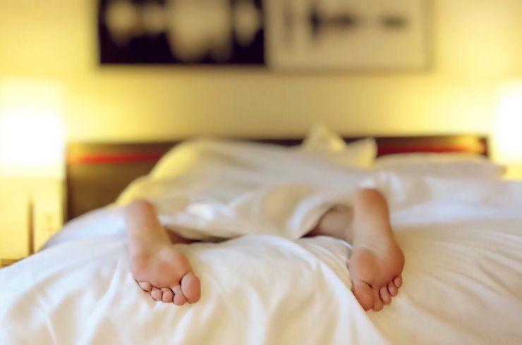 Studie: Österreicher und Deutsche verschlafen Renditechancen