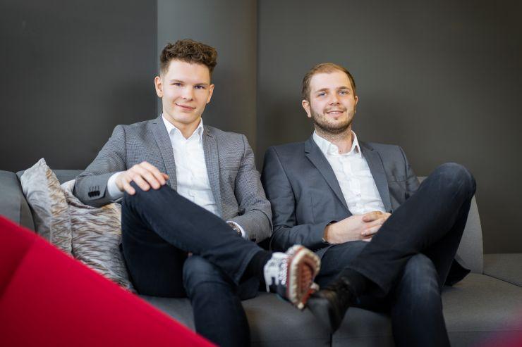 Crowdinvesting-Pionier ROCKETS erreicht als erster Plattformbetreiber 100 Millionen Euro