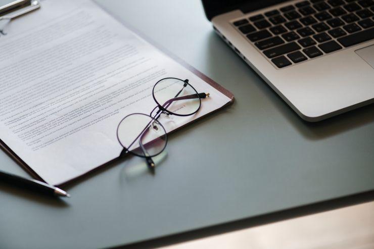 Gastkommentar: Die wichtigsten Änderungen im Alternativfinanzierungsgesetz